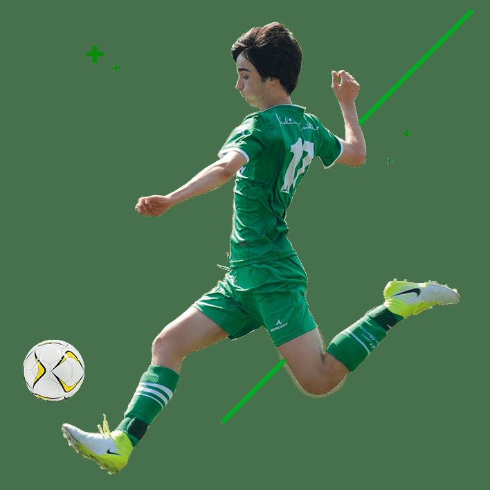 En Stadium Casablanca Tenemos 14 Secciones Deportivas Donde Podras Aprender Y Practicar Deporte A Nivel Competicion A Que Esperas Para Unirte